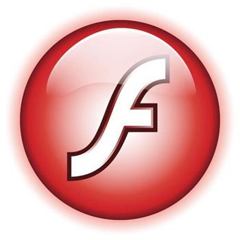 Flash player swf - фото 11